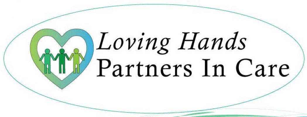 Loving Hands Partners In Care
